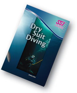 Drysuit Course